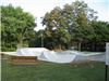 Valley View Skateboard Park