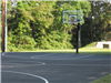 Valley View Park Basketball Court