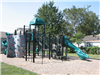 Franklin Park Play Equipment
