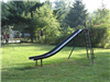 Valley View Park Slide