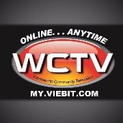 WCTV Facebook Profile Image