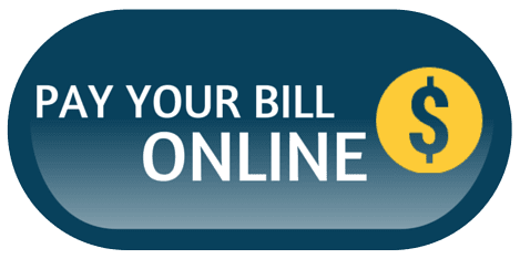 Pay Bill Online