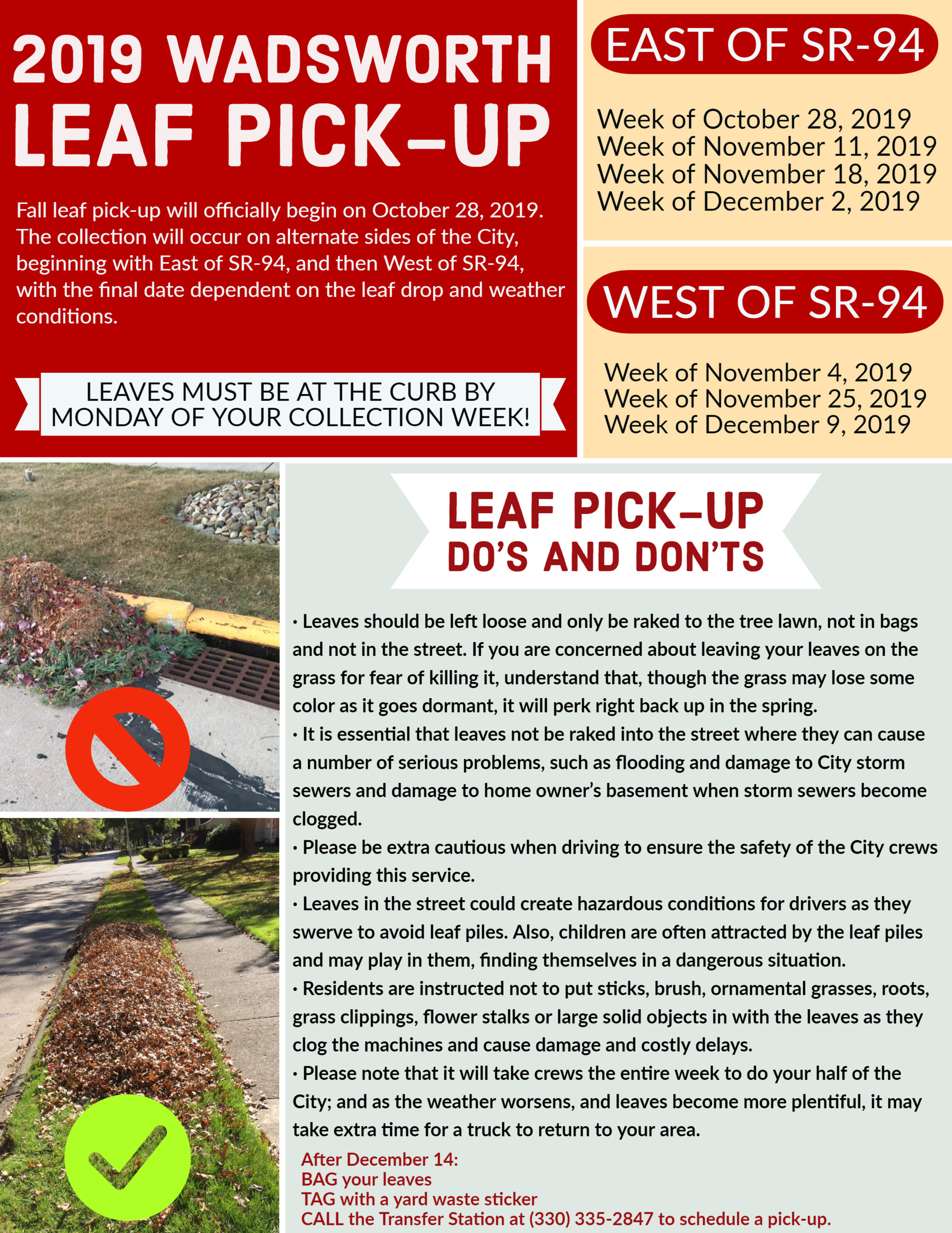 Leaf Pick-Up Dos and Donts Copy