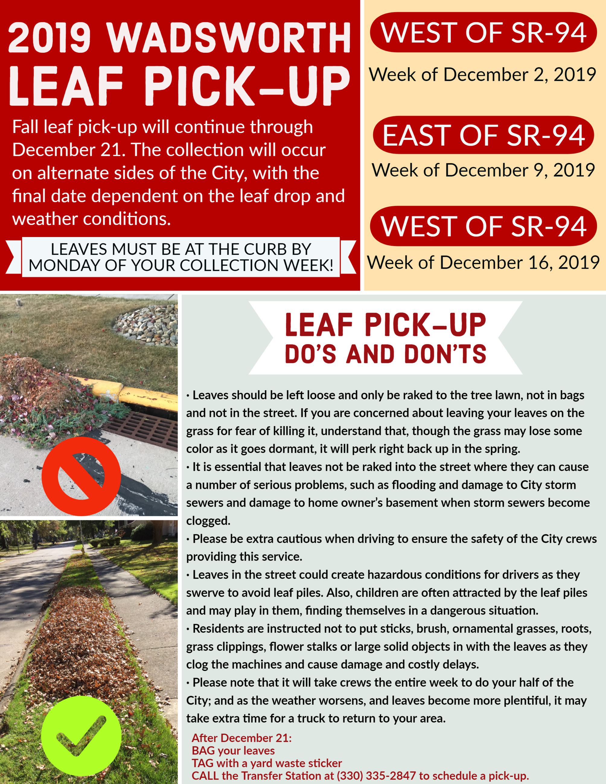 Leaf Pick-Up Dos and Donts Copy 2 (5)