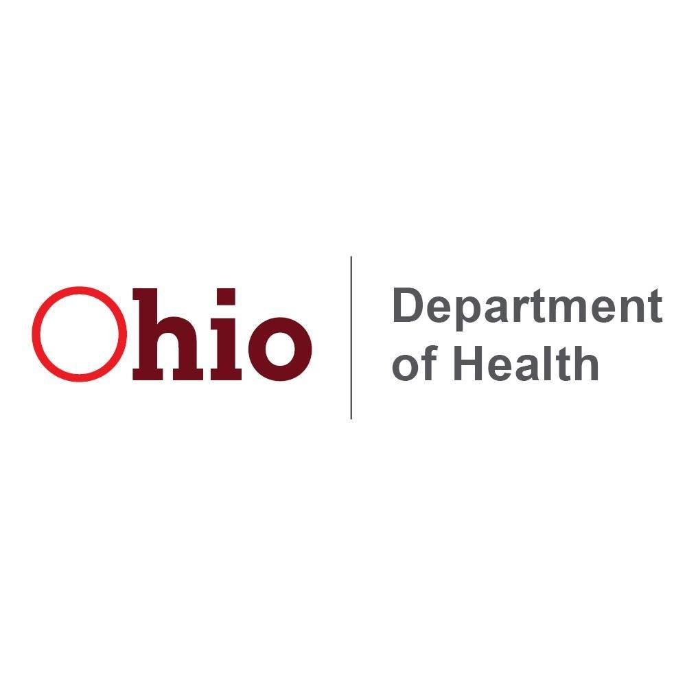 Ohio Dept of Health