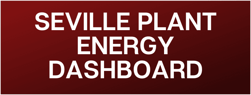 Seville Plant Energy Dashboard Opens in new window